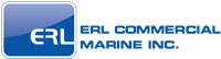 ERL Commercial Marine
